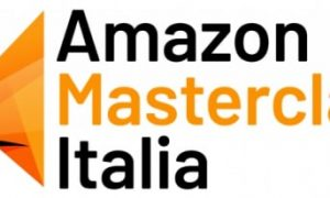 Download corso Amazon Masterclass Italia (Scuola Ecommerce)