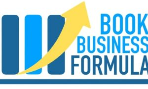 Download corso Book Business Formula di Ignazio Munzù