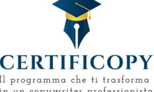 Download corso Certificopy 2.0 di Marco Lutzu