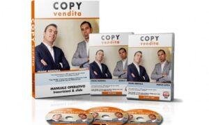 Download corso Copy vendita di Frank Merenda