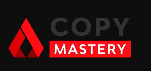 Download corso Copymastery Dario Vignali (Marketers)
