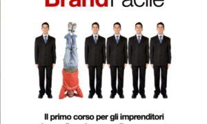 Download Corso Brand Facile di Marco De Veglia