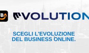 Download corso Corso FBA Evolution – Egon & Mitch