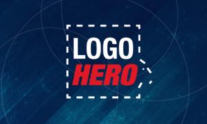 Download Corso Logo Hero di Grafigata