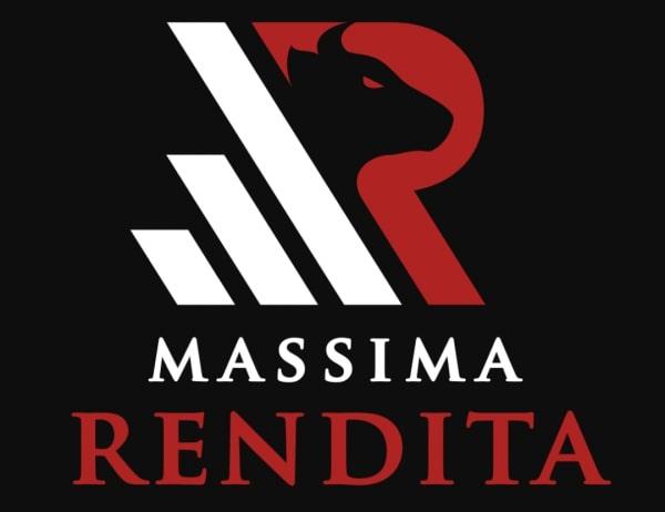 Download Corso Massima Rendita – Luca Lixi