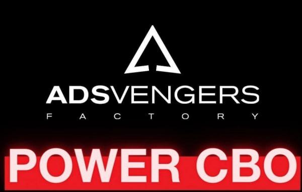 Download Corso POWER CBO – Metodo Factory – Davide e Valerio
