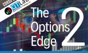 Download Corso The Options Edge 2 – Luca Giusti