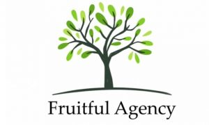 Download corso Fruitful Agency di Ayoub Habcy