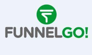 Download corso Funnel GO di Michele Tampieri