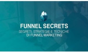 Download corso Funnel Secret