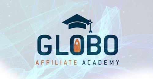 Download corso Globo Affiliate Academy - Marketing Genius