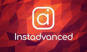 Download corso Instadvanced – Dario Vignali (Marketers)