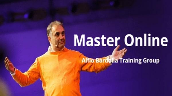 Download corso Investire in immobili – Alfio Bardolla