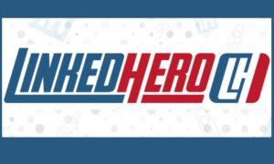Download corso LinkedIn Hero di Roberto Verde