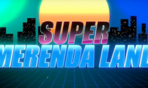 Download corso supermerenda land 2019