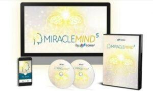 Download corso Miracle Mind 5 di Charlie Fantechi