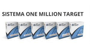 Download corso One Million Target™ di Alfio Bardolla