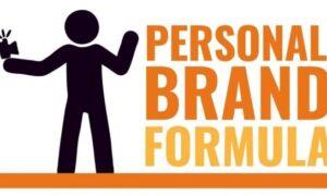 Download corso Personal Brand Formula - Ignazio Munzù
