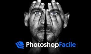 Download corso Photoshop Facile di Stefano e Simone Martini