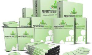 Download corso Presentazione Persuasiva di Mik Cosentino
