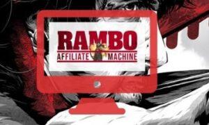 Download Rambo-affiliate-machine-Davide-Mazzotta