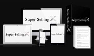 Download corso Super Selling x di Mik Cosentino