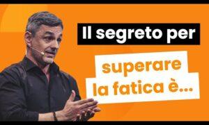 Download corso Superare-la-fatica-di-Filippo-Ongaro