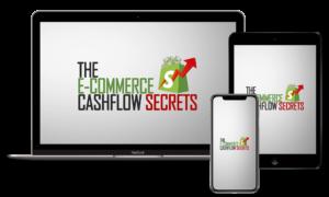 Download corso The Ecommerce Cashflow Secrets di Thomas Macorig
