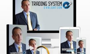 Download corso Trading System Evaluation Di Andrea Unger