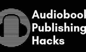 Download corso Tyie – Audiobook Publishing Hacks