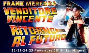 Download Corso Venditore vincente - ritorno al futuro di Frank Merenda-min