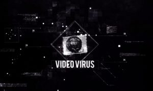Download corso Video Virus di Marco Lutzu