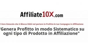 Download corso affiliate-10x-Cristian-Sannino-min