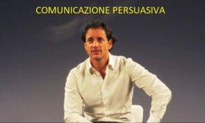 Download corso comunicazione-persuasiva