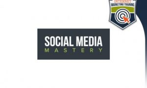 Download corso Social Media Mastery (Network Marketing)