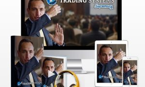 Download corso trading system supremacy