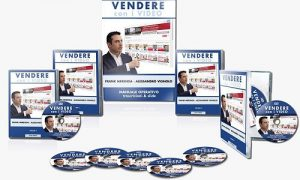 Download corso vendere-con-i-video-web di Frank Merenda