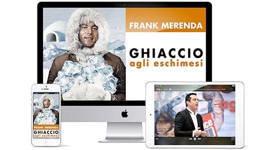 Download corso vendere ghiaccio agli eschimesi-min (1)
