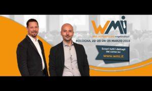 Download corso Web marketing per imprenditori di Alessandro Sportelli e Manuel Faè