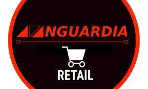 Download corso Avanguardia Retail di Giorgio Tavazza e Valter Pascucci