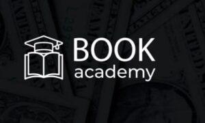 Book Academy di Ludovico Cianchetta