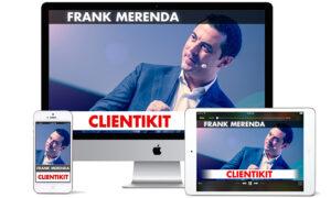 ClientiKit di Frank Merenda