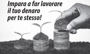 Corso Diventare Un investitore Di Successo – Gabriele Bellelli