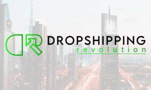Corso Dropshipping Revolution – Thomas Macorig