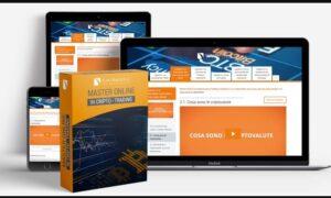 Download Corso Master Online in Cripto-Trading – Alfio Bardolla