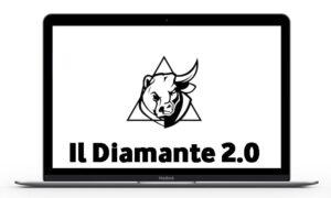 DIAMANTE 2.0 – Syrus Forex Academy