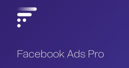Download corso Facebook Ads Pro – Dario Vignali (Marketers)