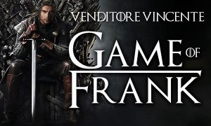 Frank Merenda game of frank
