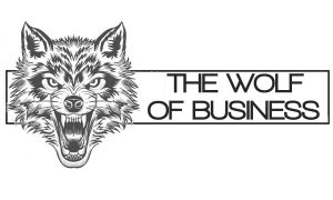 Gianluca Bersano the wolf of business