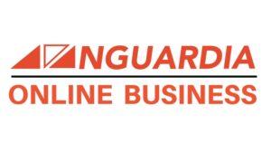 Download corso Giorgio Tavazza - Avanguardia Online Business